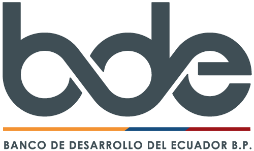 Banco de Desarrollo del Ecuador  B.P. RSS
